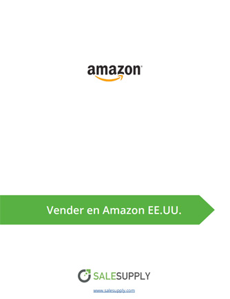Cómo vender en Amazon…
